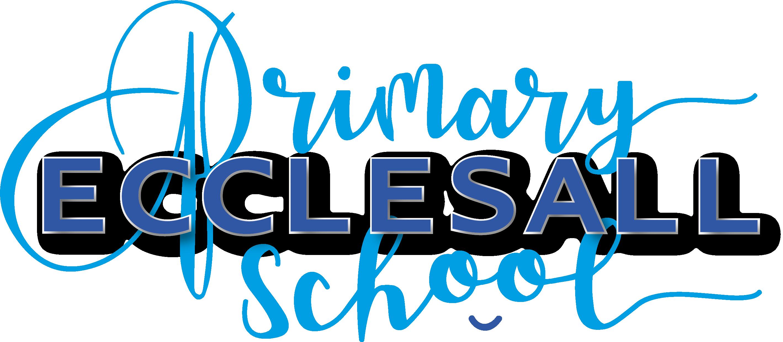 Ecclesall Primary School – Website Coming Soon